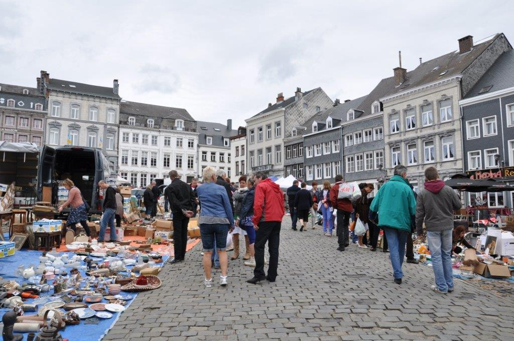 http://tourismestavelot.be/sites/default/files/annexes/ANX-13-01QQ-0069/ANX-13-01QQ-0069.jpg