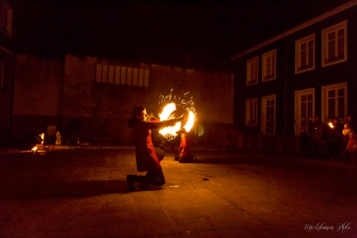 balade-aux-flambeaux-stavelot-4.jpg