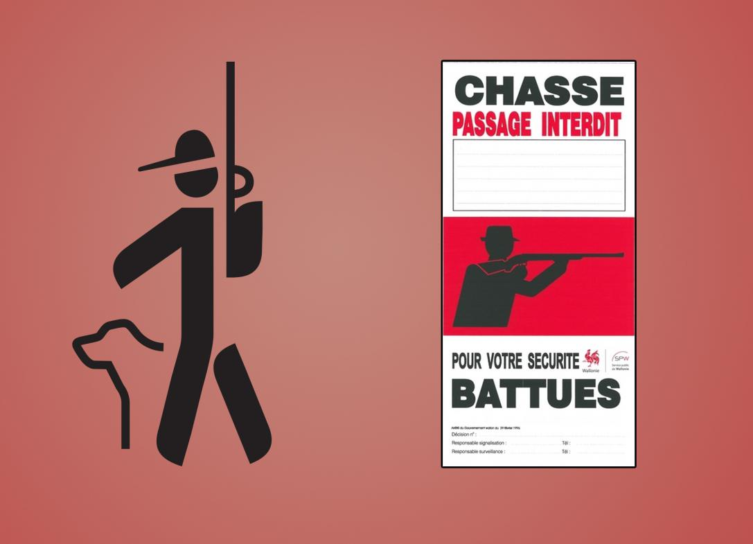 chasse-image-interdiction-2.jpg