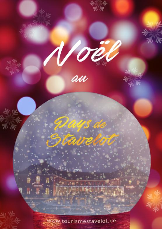 cover-noel-2018.png