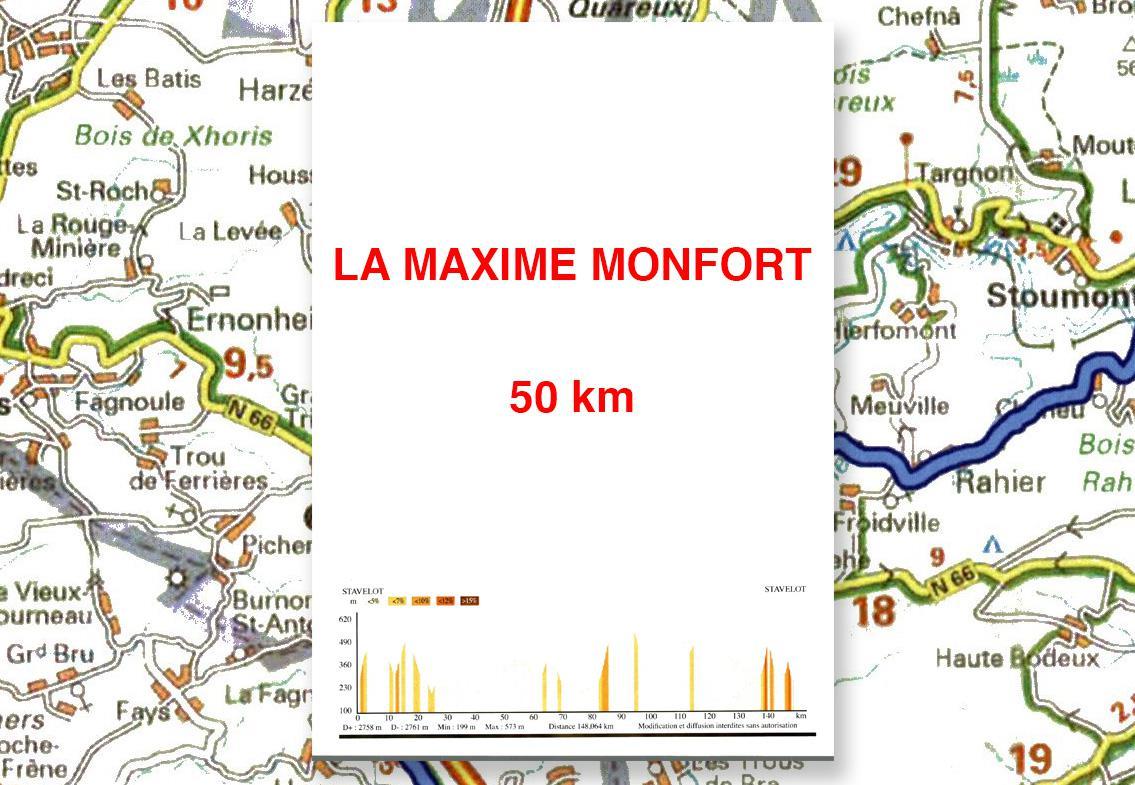 monfort_50km.jpg