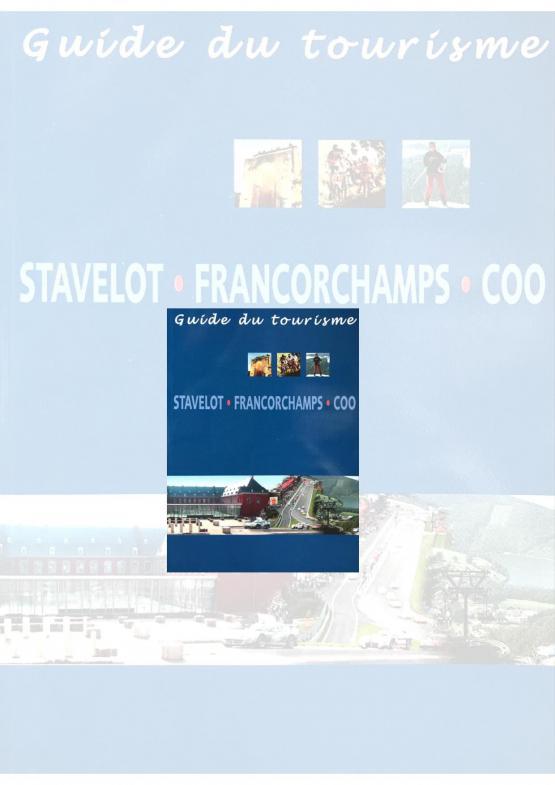 visuel_brochure_spa_francorchamps_coo_essai_2-page-001.jpg