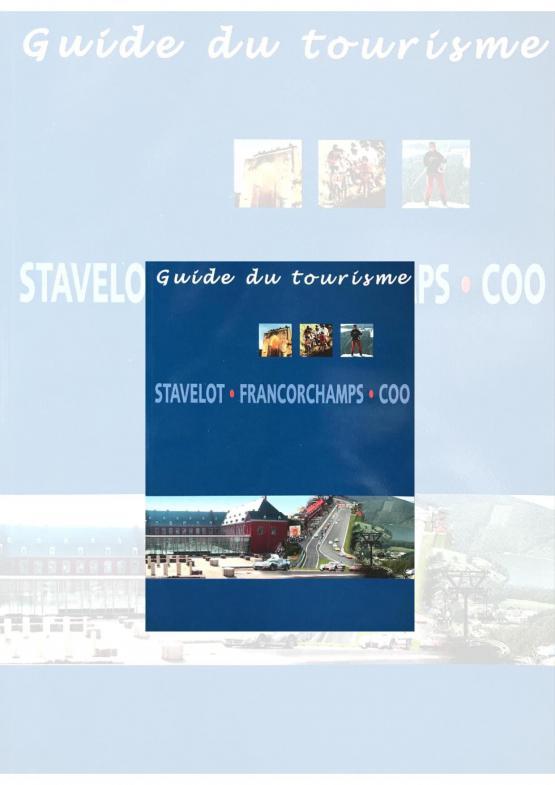 visuel_brochure_spa_francorchamps_coo_essai_2-page-001_1.jpg
