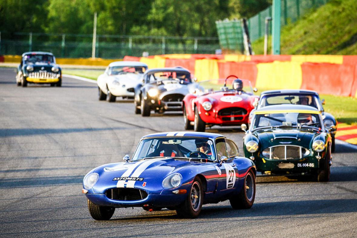 spa-classic-spa-francorchamps-stavelot.jpg