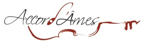 Concert de Noël de l'orchestre Accord'Âmes