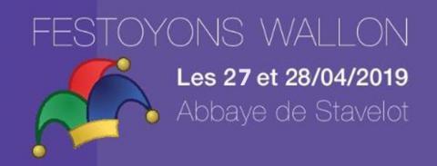 Festoyons Wallon