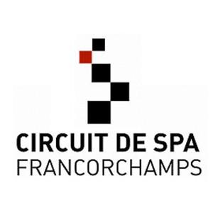 2x6 hours of Spa Francorchamps