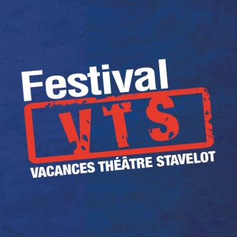 Festival Vacances Théâtre Stavelot - VTS