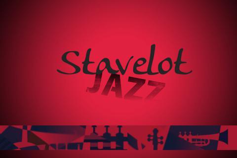 Festival Stavelot Jazz