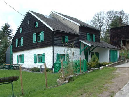 facade_maison_renovee_a_parfondruy_2