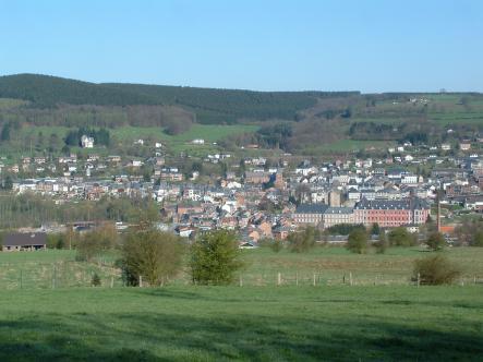panorama_stavelot_sur_versant_n_2