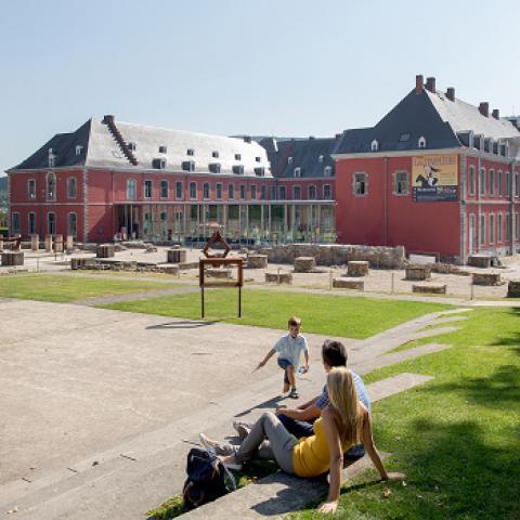 abbaye-de-stavelot-famille