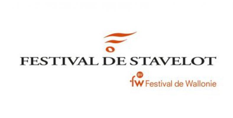 Festival de Stavelot
