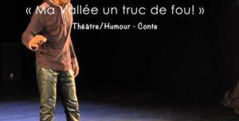 Ccstp - théâtre-ma-vallée-un truc de fou
