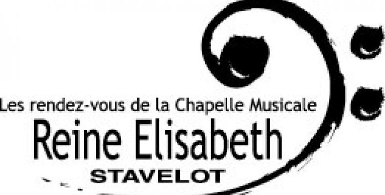 Logo RV de la Chapelle N-B