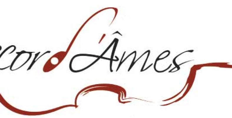 Logo accord'ames