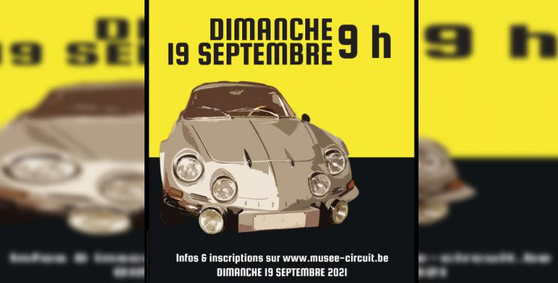 Affiche-balade-oldtimer-rally