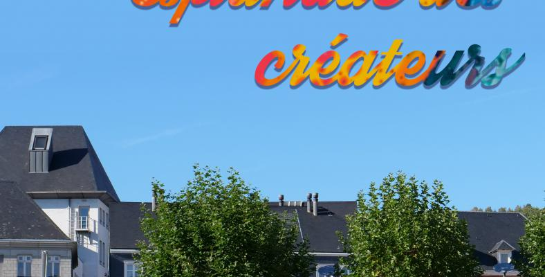 Esplanade-des-créateurs
